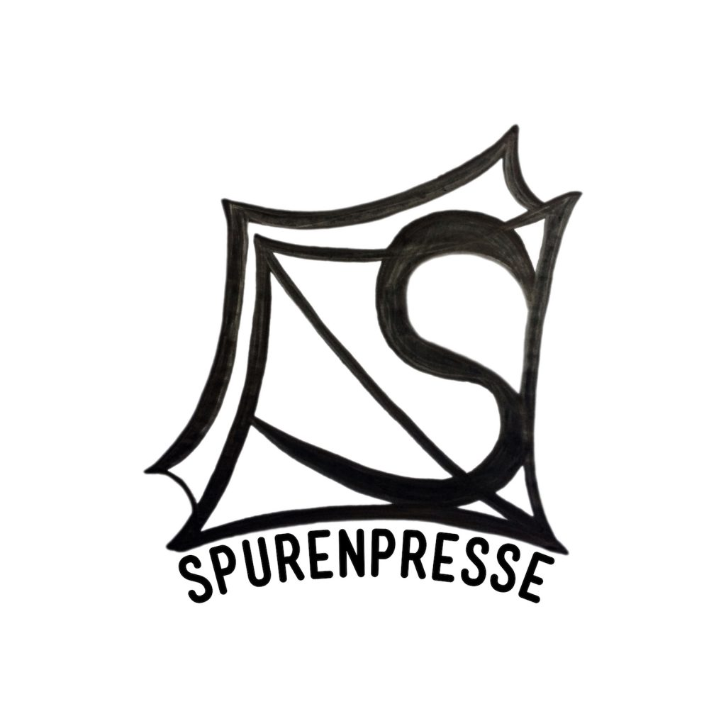 Spurenpresse